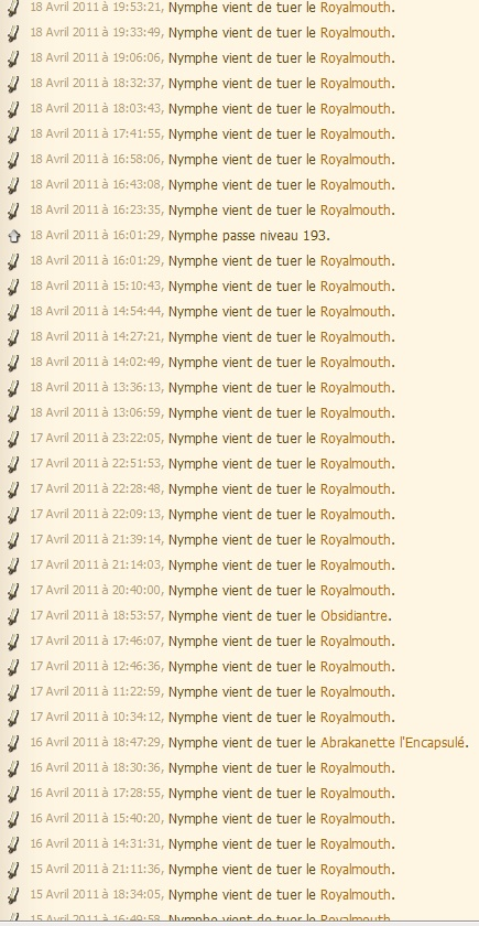 La Vie de Moug Nymphe10