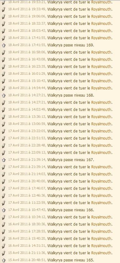 La Vie de Moug Walkyr10