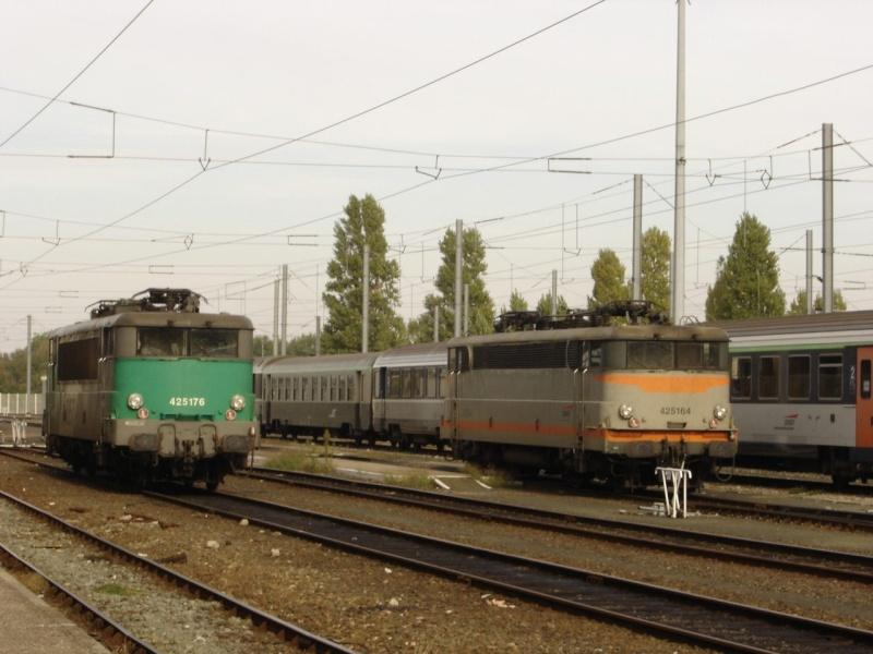 souvenirs de 25100 à La Rochelle 20_09_10