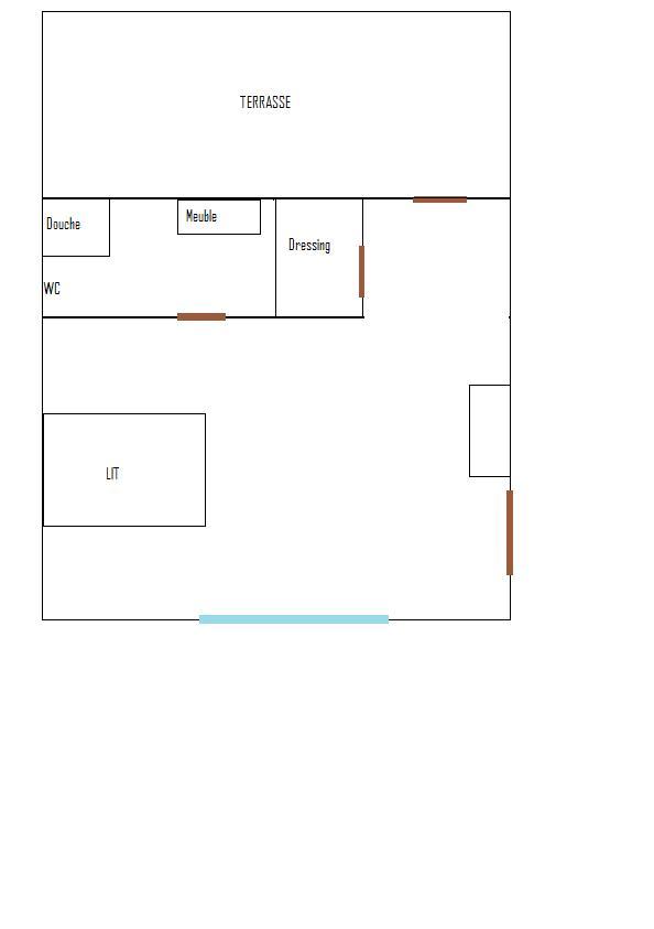 Idées pour une chambre parentale Chambr10
