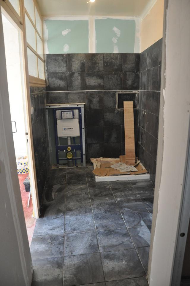 Avis couleur pour ma salle de bain Dsc_0416