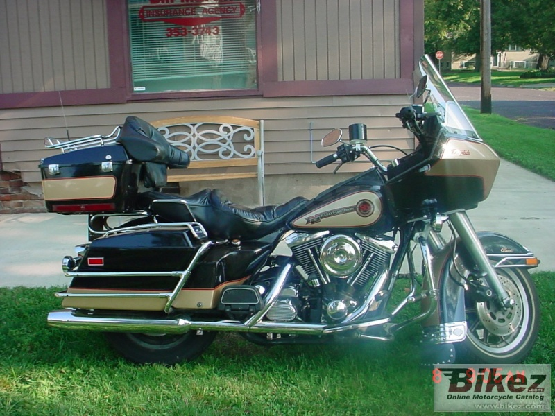ROAD GLIDE uniquement - Page 2 13148_10
