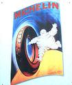 Lipsheim 2010 Michel11