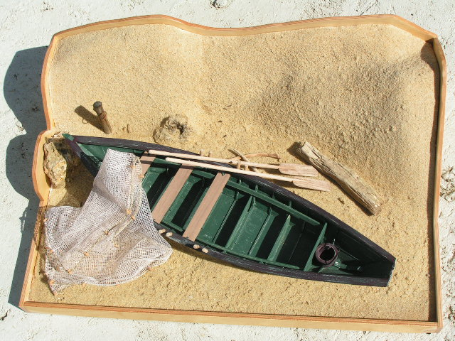 Echouée sur la plage Pict2810