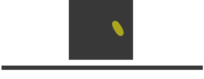 20th Century Forum