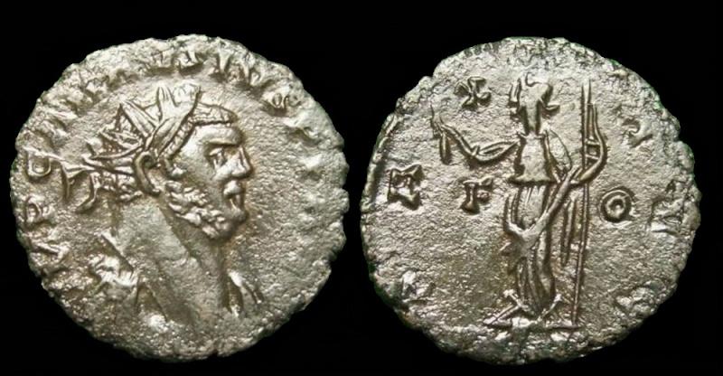 Collection mozarto 4e siècle Caraus10