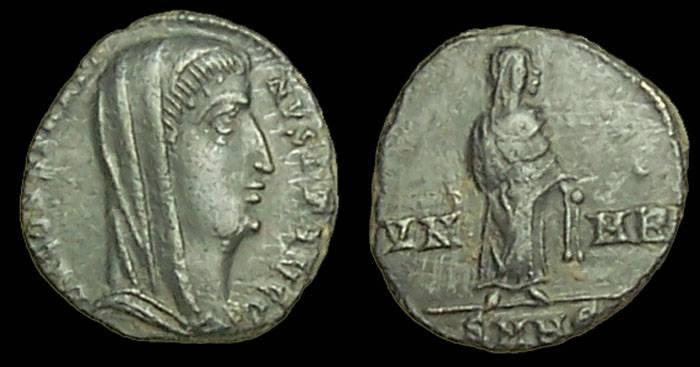 Collection mozarto 4e siècle Consta14