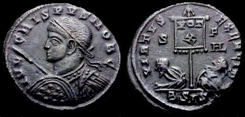 Collection mozarto 4e siècle Crispu10