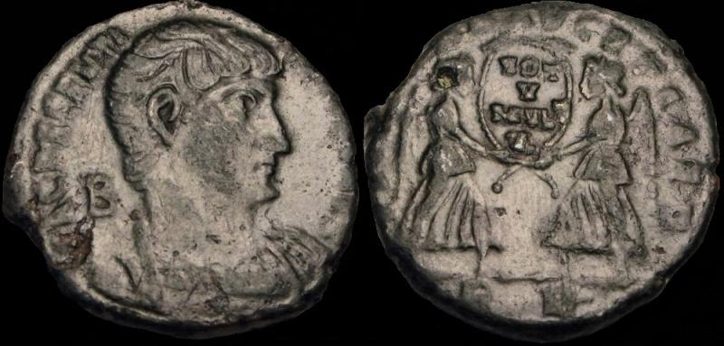 Collection mozarto 4e siècle Dacenc10