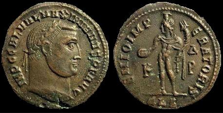 Collection mozarto 4e siècle Galare10