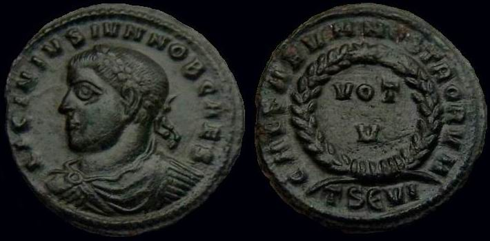 Collection mozarto 4e siècle Licini11