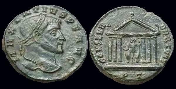 Collection mozarto 4e siècle Maxenc10