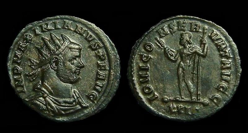 Collection mozarto 4e siècle Maximi10