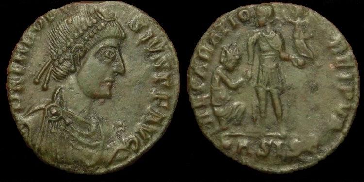 Collection mozarto 4e siècle Thaodo10