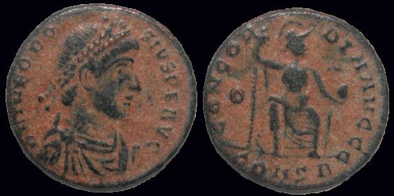 Collection mozarto 4e siècle Thaodo11