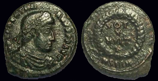 Collection mozarto 4e siècle Valent11