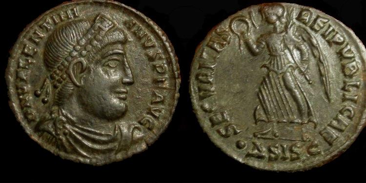 Collection mozarto 4e siècle Valent13
