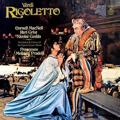 Rigoletto (Verdi, 1851) - Page 6 Grist10