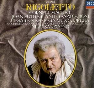 Rigoletto (Verdi, 1851) - Page 6 Rigole10