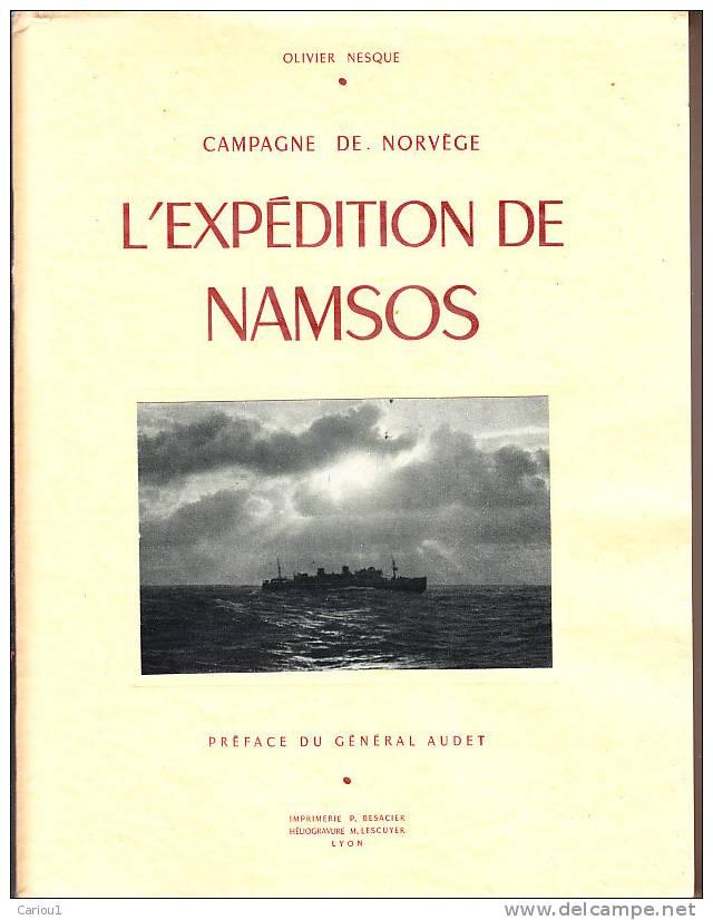 On a besoin de vous Namsos10