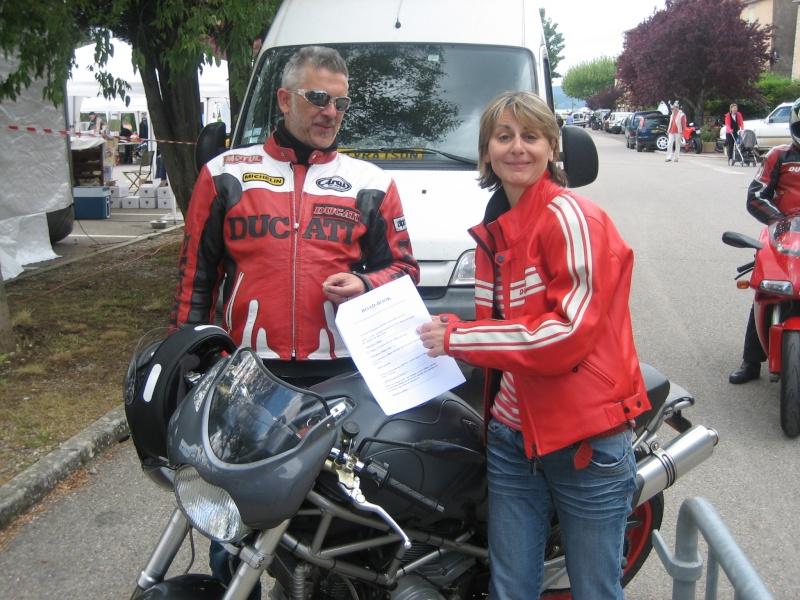 Rassemblement Bauduen 2011 - Page 5 00310