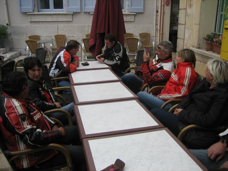 Rassemblement Bauduen 2011 - Page 6 02010