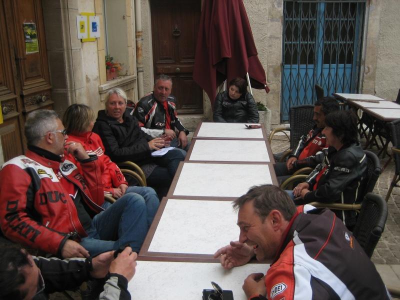 Rassemblement Bauduen 2011 - Page 6 02110