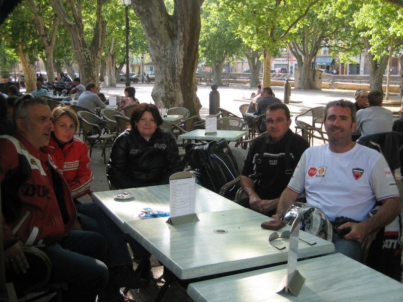 Rassemblement Bauduen 2011 - Page 9 04710