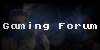 Advertise Gaming Forum! Gfafbu10