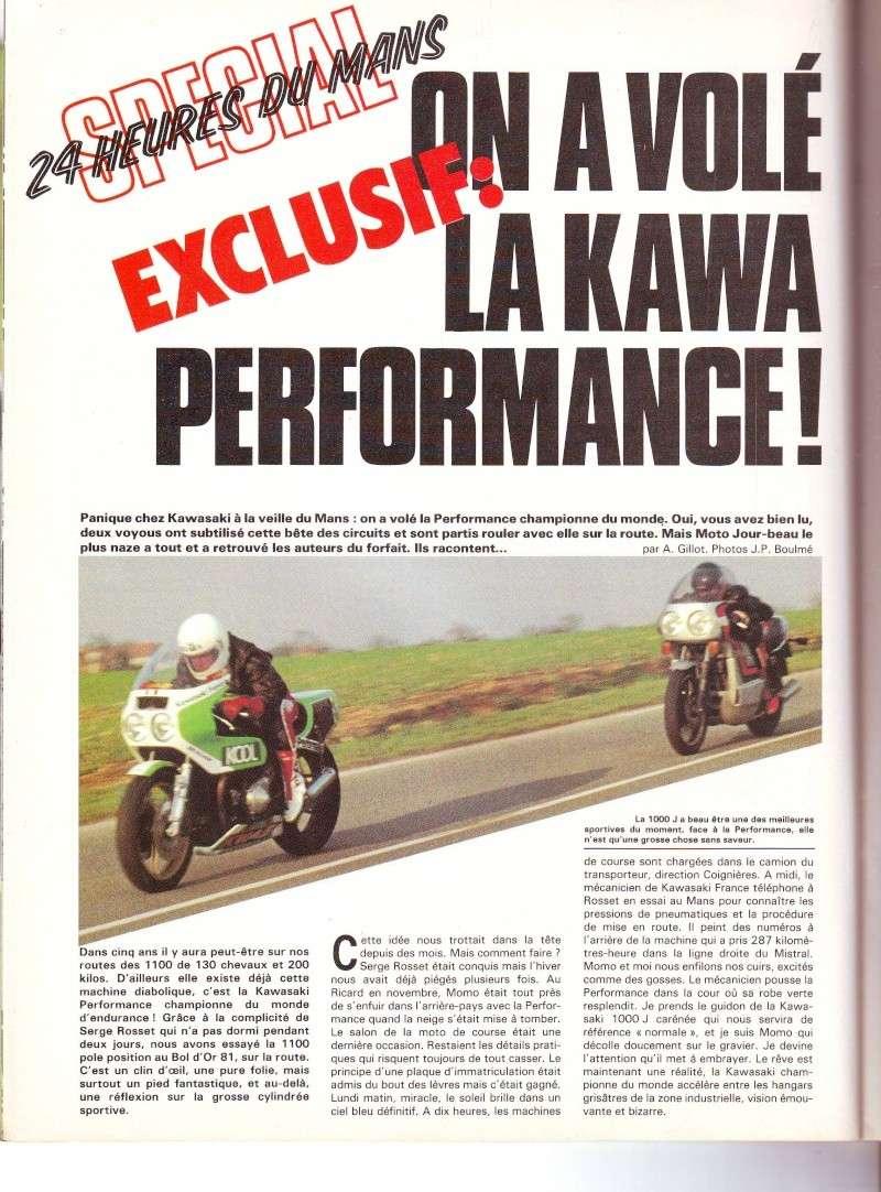 """KAWASAKI KR 1000 """"Replica"""" - Page 4 Scan1065"""