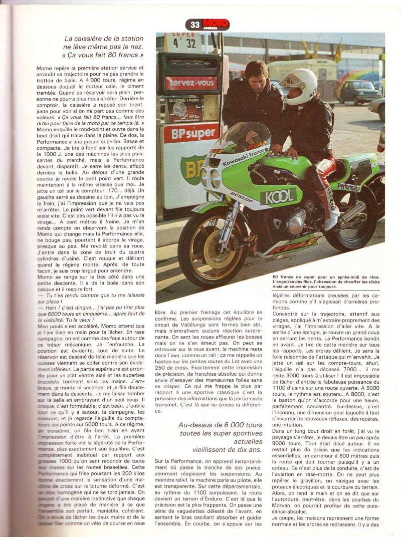 """KAWASAKI KR 1000 """"Replica"""" - Page 4 Scan1066"""