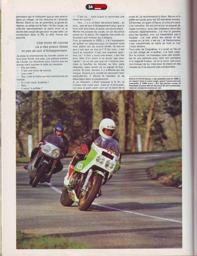 """KAWASAKI KR 1000 """"Replica"""" - Page 4 Scan1067"""