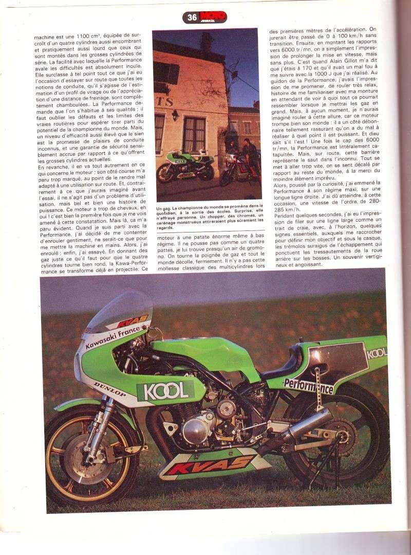 """KAWASAKI KR 1000 """"Replica"""" - Page 4 Scan1069"""