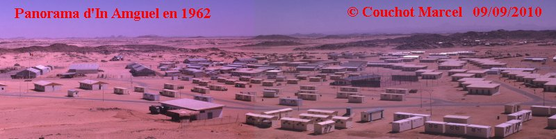 LE SERVICE DE SANTE AU SAHARA Mosamg10