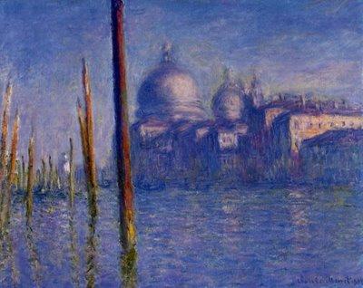 La peinture Monet_10