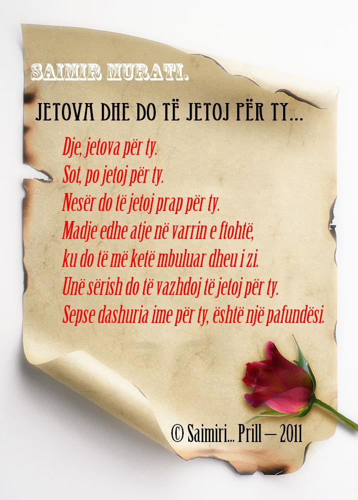 Foto-Poezi...  (© Saimiri.) Jetova10