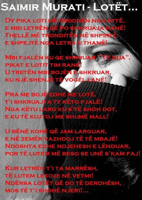 Foto-Poezi...  (© Saimiri.) Lotet_10