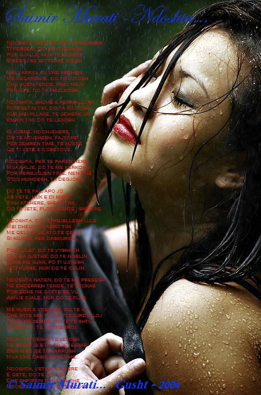 Foto-Poezi...  (© Saimiri.) Ndosht10