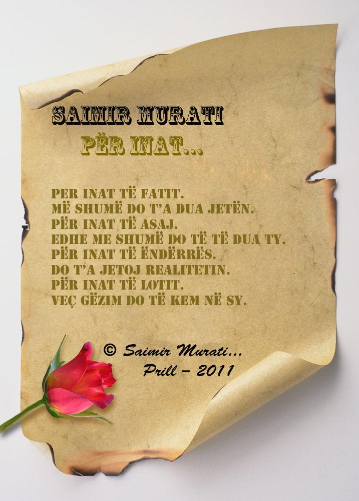 Foto-Poezi...  (© Saimiri.) Per_in10