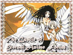 Tesserini con la nuova grafica (by Eternal e Ottavia) Shoujo60