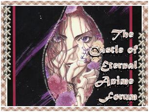 Tesserini con la nuova grafica (by Eternal e Ottavia) Shoujo68
