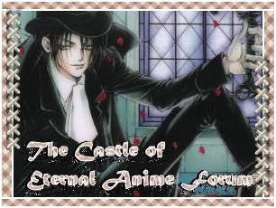 Il tuo nome da vampiro Shoujo80