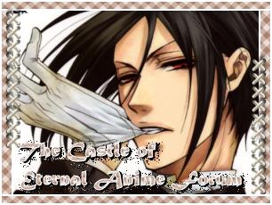 Abilitazione del mese di Marzo/Aprile Shoune58