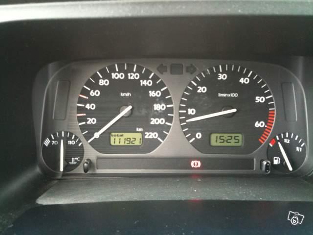 Vento, Air GAS, BBS madras, GTI 16s 08755310