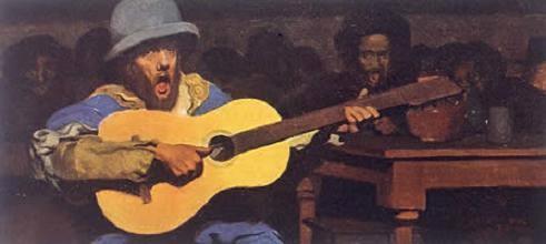 La musique dans la peinture - Page 3 Andre_10