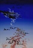 Les poètes portugais - Page 2 Nasser10