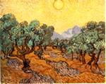 Nâzim Hikmet  Olivie10