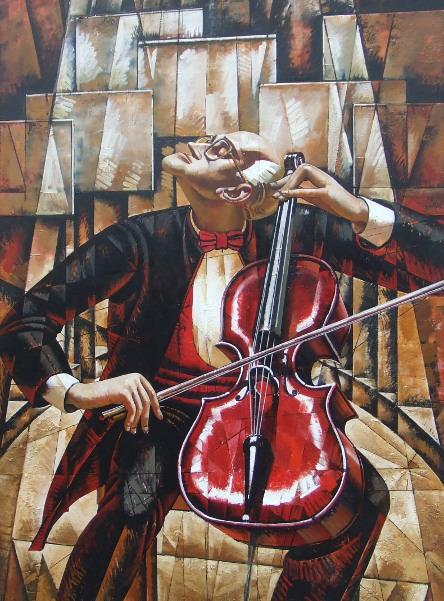 La musique dans la peinture - Page 3 Tair_s10