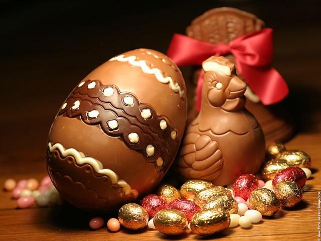 Buona Pasqua a tutti Pasqua10