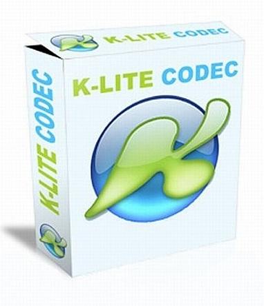 أحدث إصدارات برنامج K-Lite Mega Codec Pack 6.4.0  289hcu10